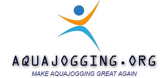 Aquajogging.org